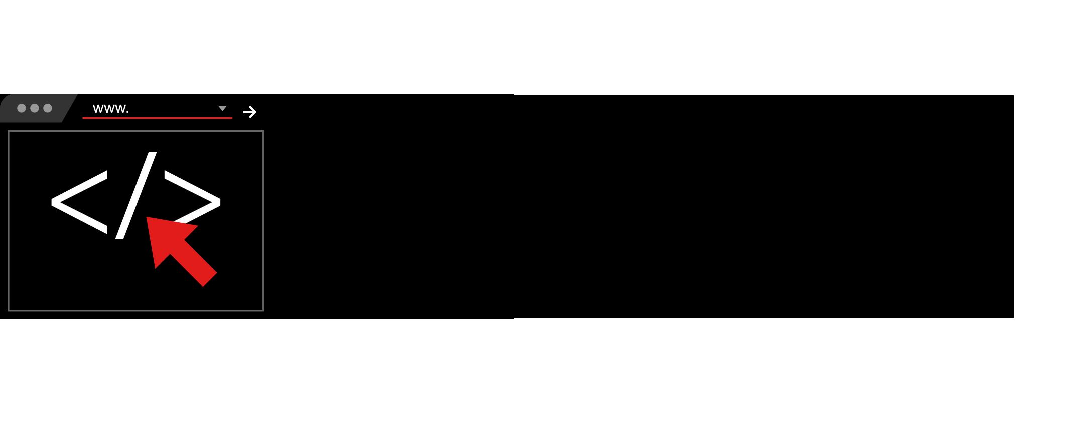 DarkNova